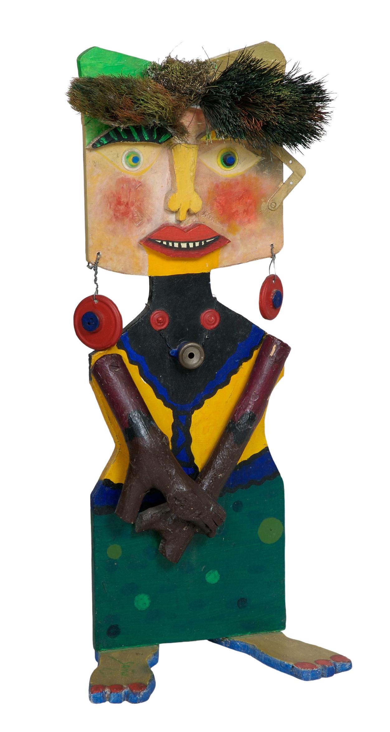 Frida-k-sculpture-sano-ludovit-daniel