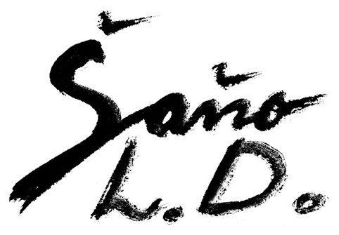 Sano Ludovit Daniel | Artiste Peintre