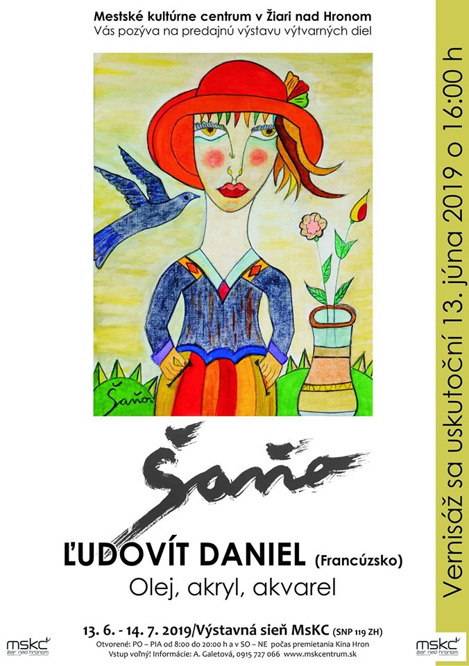 exposition-sano-ludovit-daniel